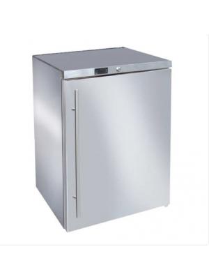 UBF0140SD Underbench Storage Freezer 115L