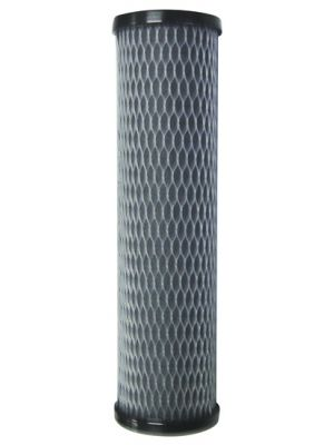 Bromic - Filter Cartridge - 45004