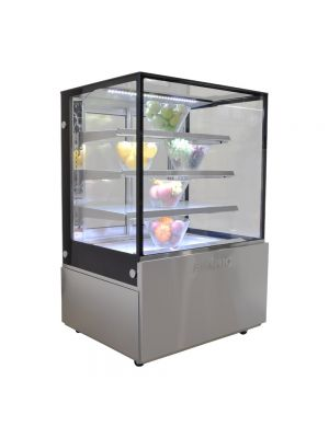 FD4T900A 900mm Ambient Food Display