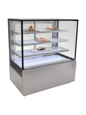 FD4T1200A 1200mm Ambient Food Display