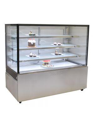 FD4T1500C COLD FOOD DISPLAY