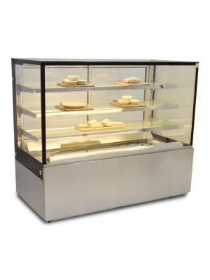FD4T1800H 1800mm Hot Food Display