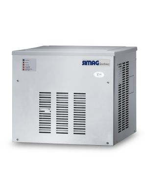 IM0120FM Modular 120kg Flake Ice Machine