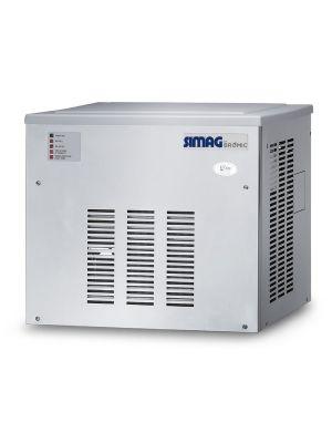 IM0200FM Modular 200kg Flake Ice Machine