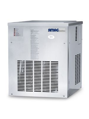 IM0320FM Modular 320kg Flake Ice Machine