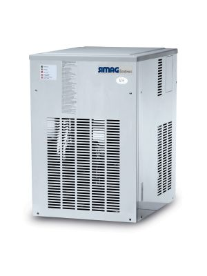 IM0600FM Modular 600kg Flake Ice Machine