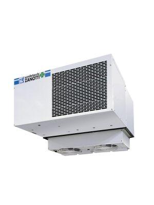 MSB225T Zanotti SB Range Drop-In Refrigerated Chiller Systems