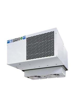 MSB135T Zanotti SB Range Drop-In Refrigerated Chiller Systems