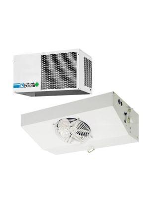 MSP135T Zanotti SP Split/Remote Refrigerated Chiller Systems