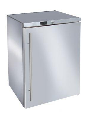 UBC0140SD Underbench Storage Chiller 145L
