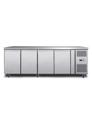 UBC2230SD Underbench Storage Chiller 553L LED