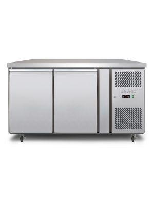 UBF1360SD Underbench Storage Freezer 282L