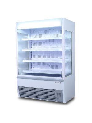 VISION1200 ECO 1330L LED Open Display