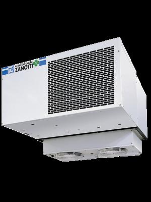 BSB135T Zanotti SB Range Drop-In Refrigerated Freezer Systems