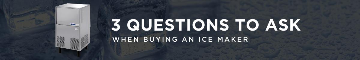 ice_machine_maker